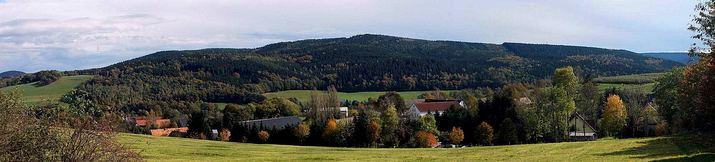 2014 Obercarsdorf