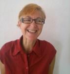 Birgitta Gründler (BüSo)