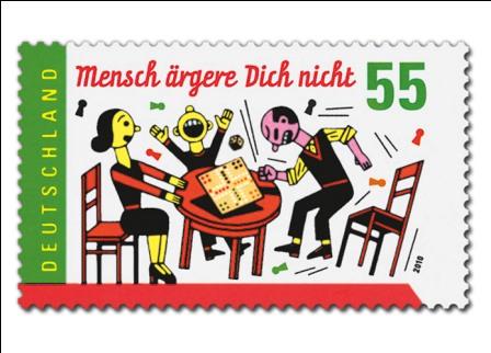 Briefmarke_03