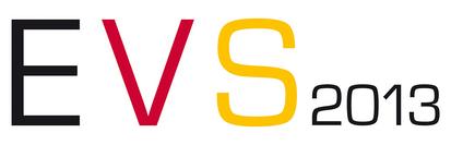 EVS-Logo_Weiss (© Statistisches Bundesamt)
