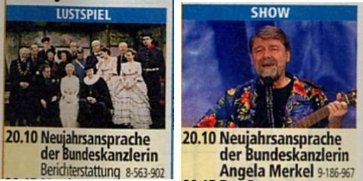 Dippser stattzeitung lustiges zum jahreswechsel - Lustiges zum jahreswechsel ...