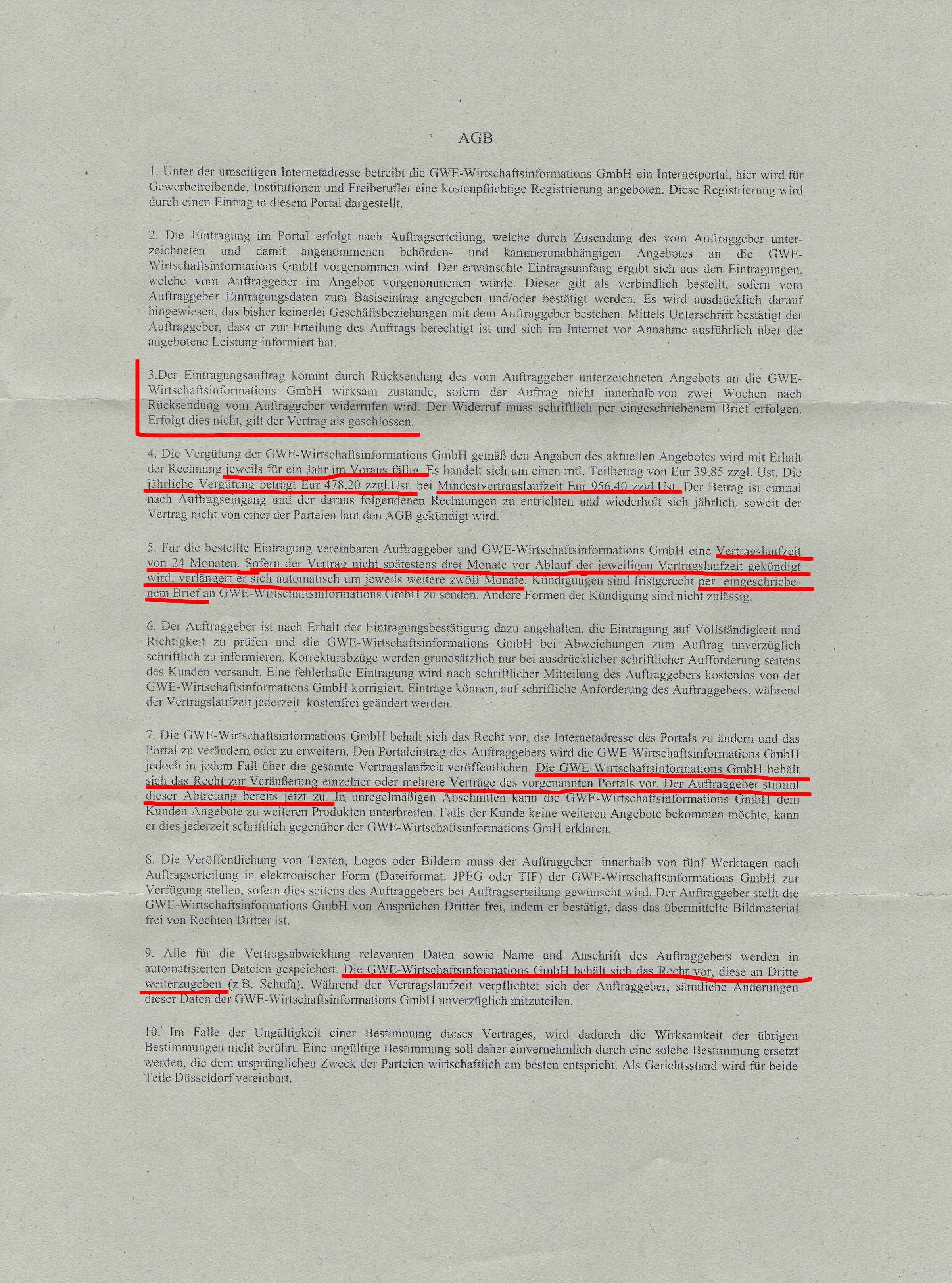 Dippser StattZeitung   Vertrag schon unterschrieben?