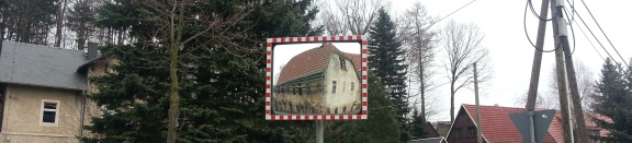 Header Alte Schmiede Hennersdorf