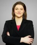 Heidi Meißner (GRÜENE)