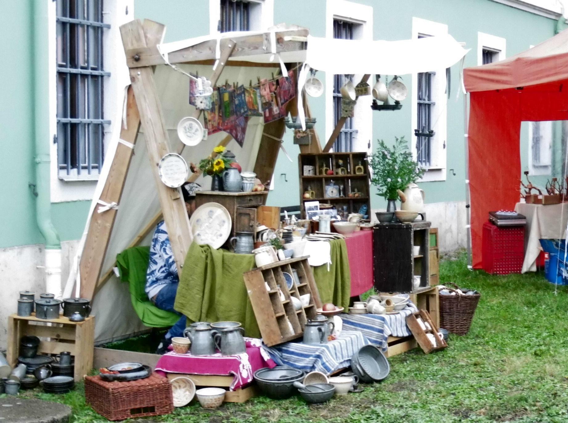 Kunsthandwerkermarkt16