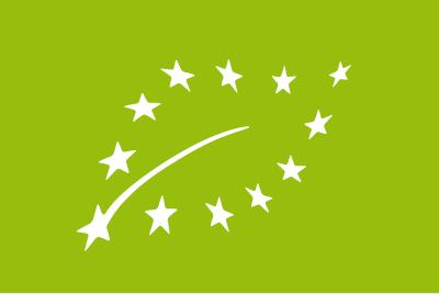 Logo1_pos_27