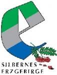 Logo Silbernes Erzgebirge