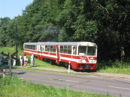 MBxd2-212 Jantar (Foto: Paweł Pleśniar, Lizenz: CC BY SA 3,0)