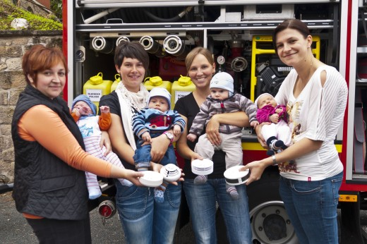 Foto: S. Rothe, Feuerwehr Seifersdorf