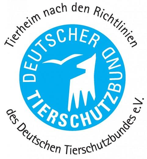 Tierheim nach den Richtlinien des Deutschen Tierschutzbundes e.V.