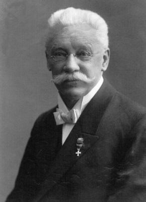 Johann Gotthold Reichel
