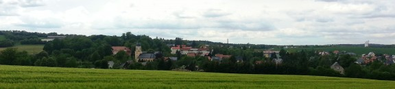 Reichstädt.jpg