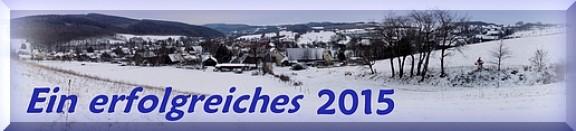 cropped-kleiner-2014-12-27-Winter-bei-Obercarsdorf.jpg
