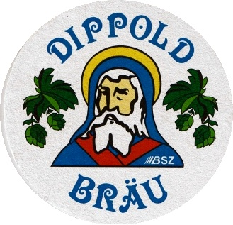 dippoldbräuBSZ