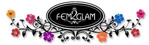 fem2glam_logo