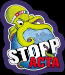logo_acta_mid