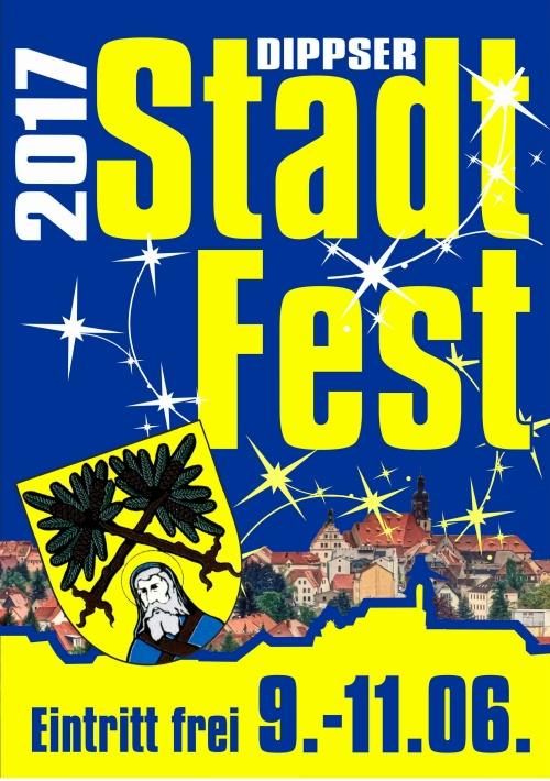 plakatfürStadtfest